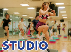 kasuga-studio